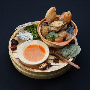 Sup-Bao-Ngu-Thap-Cam-02